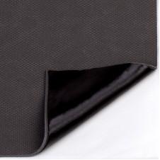 Вибро-шумоизоляция Acoustics Izomat 700x500x4 мм.