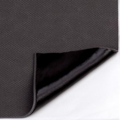 Вибро-шумоизоляция Acoustics Izomat 700x500x8 мм.