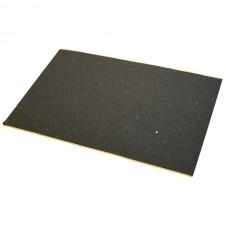 Шумоизоляция Faton Black 800x500x4 мм.