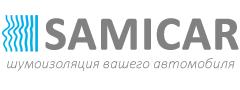 Интернет-магазин Самикар